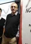 La fundación Norbera atiende a 1.361 adolescentes en 15 años