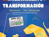Proyecto Hombre participará en el 43 Symposium de la Sociedad Española de Psicoterapia y Técnica grupal