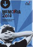 Norbera: Memoria 2014