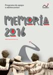 Norbera: Memoria 2016