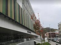 Divulgación en el Centro de Salud Torrekua de Eibar