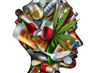 Alcoholismo vs Adicción a otras sustancias