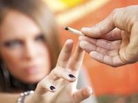 3. Bideoa: Drogen kontsumoa nerabeen artean (I)