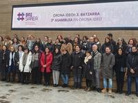 3ª Asamblea Bai Sarea