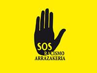 S.O.S Arrazakeria