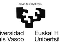 Donostiako Psikologia Fakultatea; Gizakia Helburu