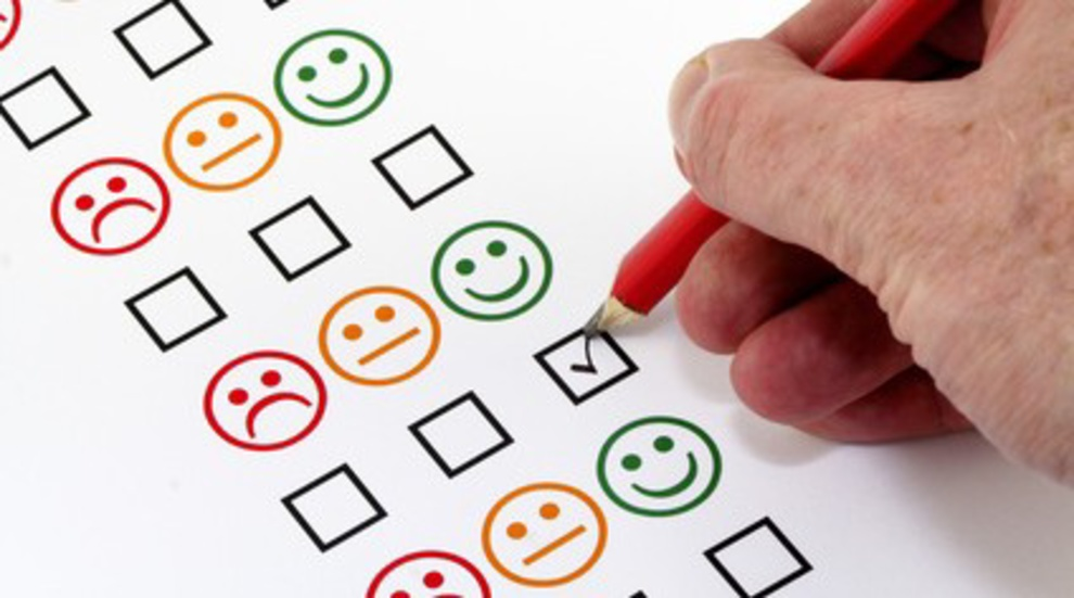 encuestas de satisfacción proyecto hombre gipuzkoa 2014 proyecto