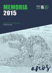 Gizakia Helburu: 2015 Urteko Txostena