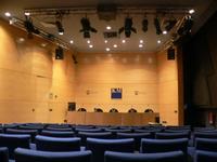 Presentación Congreso Norbera ante los Medios de Comunicación