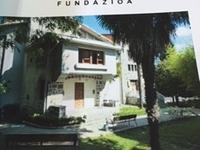 Educación Vial en Hernani