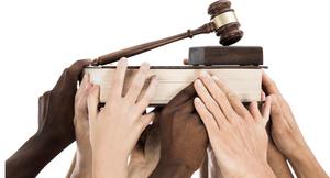 Izan Fundazioa Gizakia Helburu Gipuzkoa jurídiko penitentziario zerbitzua