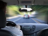 Consumo de drogas y uso del coche