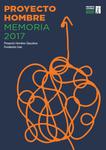 Proyecto Hombre Gipuzkoa: Memoria 2017