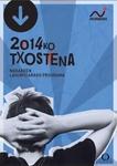 2014ko Norberako Txostena